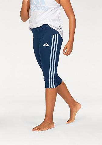 3/4 ilgio kelnės