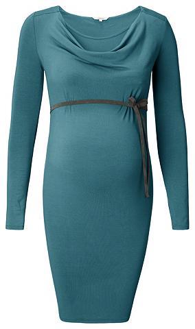 Suknelė žindančioms mamoms »Dyanne 3«