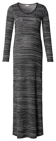 Suknelė »Mona«