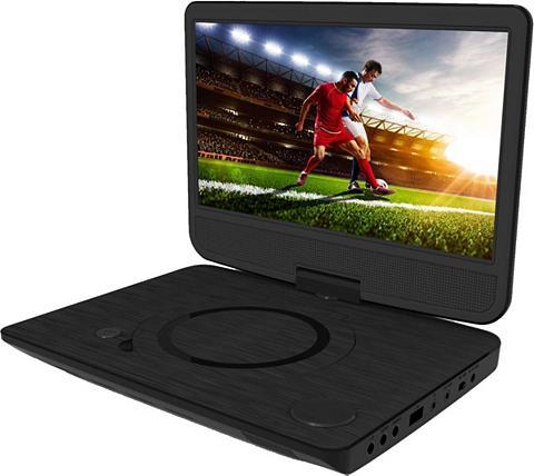 Portabler DVD-Player »MT-1083NB«