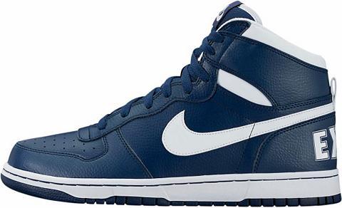 Nike Sportbačiai »Big Nike High«