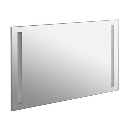 Veidrodis / Vonios veidrodis