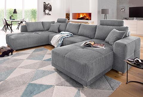 PLACES OF STYLE Sofa