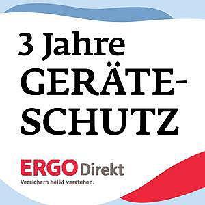 ERGO Versicherung ERGO Direkt Fotokamera-Versicherung
