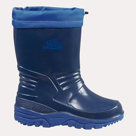 LICO Guminiai batai »Punto«