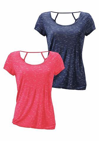 Marškinėliai (2 vienetai)