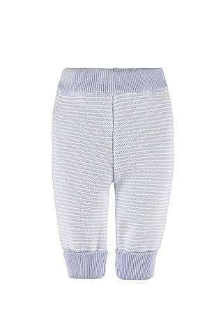 Baby trikotažinės kelnės »gestreift«