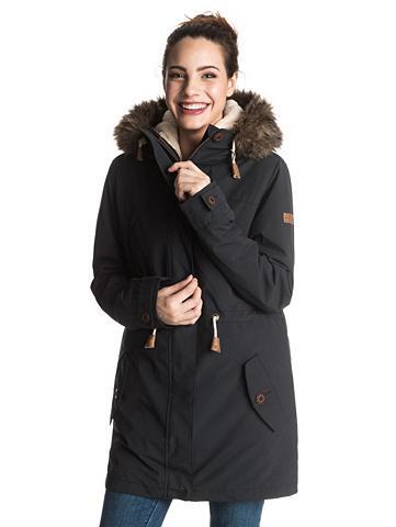 Trys viename paltas »Amy«