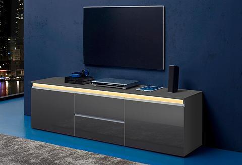 TECNOS TV staliukas plotis 180 cm