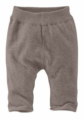 Trikotažinės kelnės
