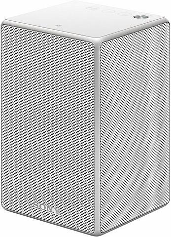SONY »SRS-ZR5B« Garso sistema (NFC WLAN (Wi...
