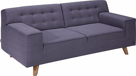 Dvivietė sofa sofa »NORDIC CHIC« im re...