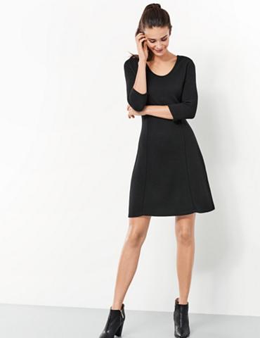 Suknelė trikotažinis »Stretchkleid su ...