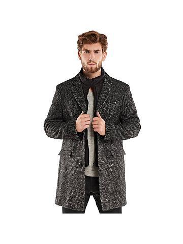 Boucle paltas
