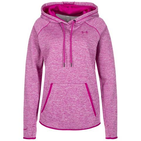 Cold Gear Storm AF Icon Sportinis megz...