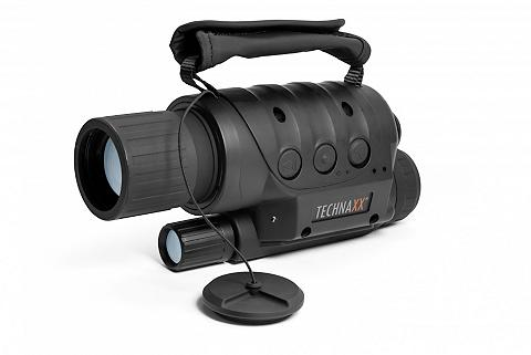 Kamera »NIGHT VISION TX-73«