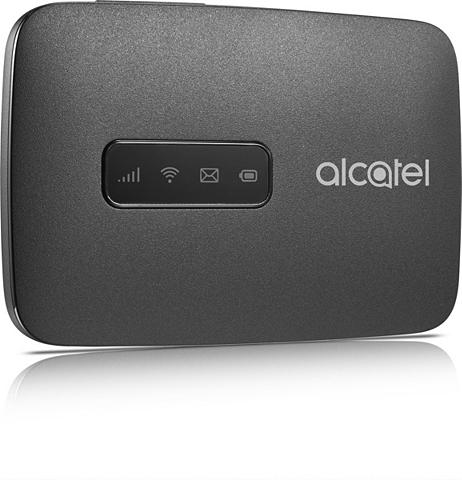 ALCATEL Mobiler Routeris »Link Zone MW40V LTE«...