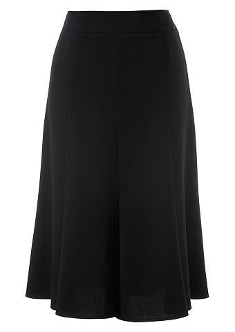 Tautinio stiliaus sijonas in Glockenfo...
