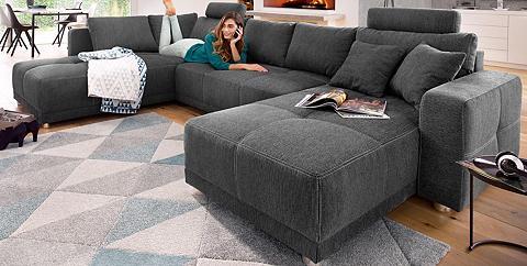 Places of Style sofa su miegojimo funk...