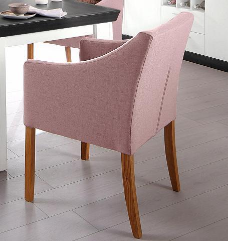 Kėdė »Demetra«