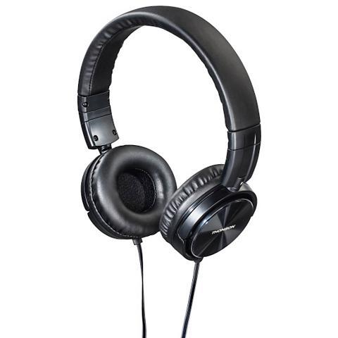 On Ear ausinės Stereo Ausinės ir mikro...