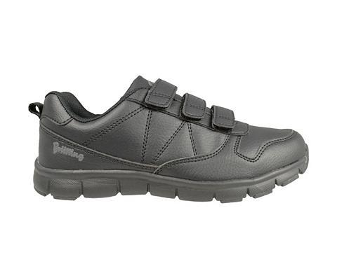 Brütting Sportinio stiliaus batai »Cla...