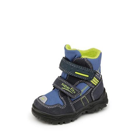 GORE-TEX® Vaikiški batai