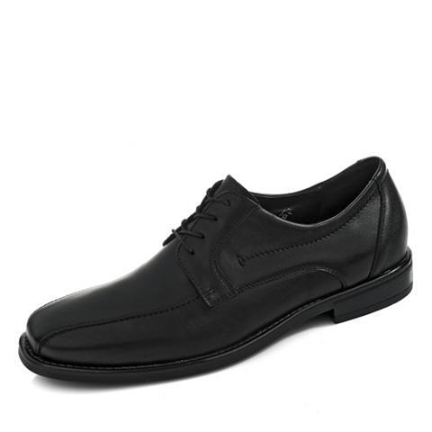 Batai Henry Suvarstomi batai