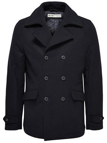 ONLY & SONS Klasikinio stiliaus paltas...