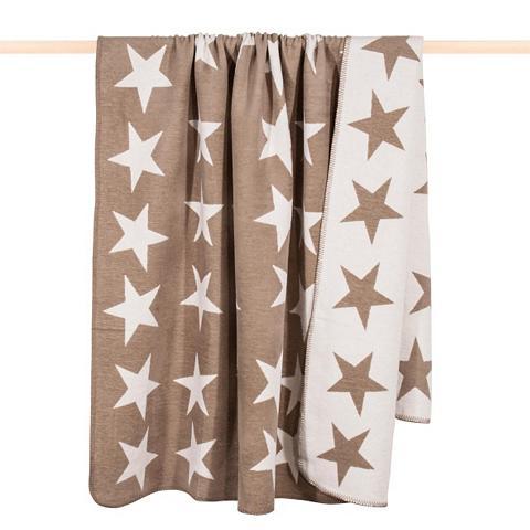 PAD Užklotas »Stars« su Sternen