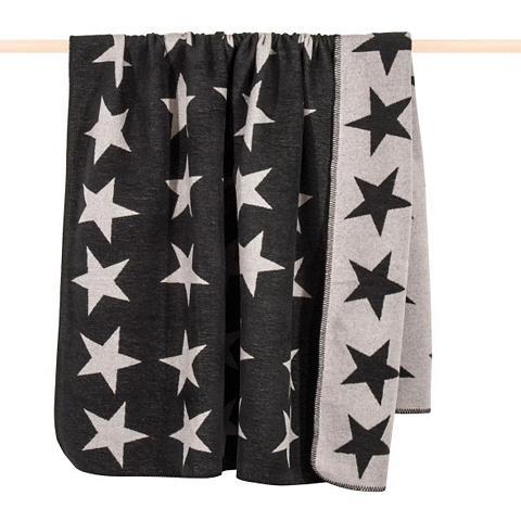 PAD Užklotas »Stars«