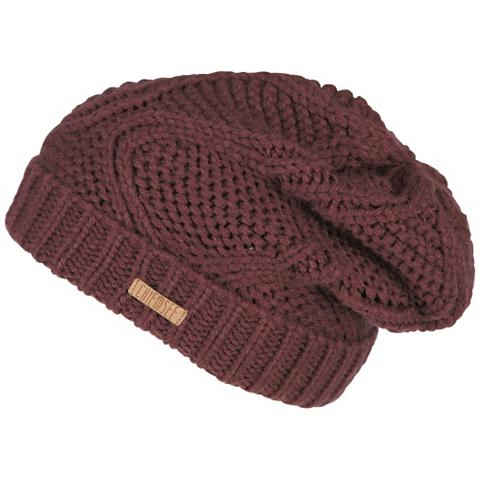 Kepurė »SMILIA«