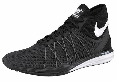 Sportiniai batai »Dual Fusion TR HIT M...