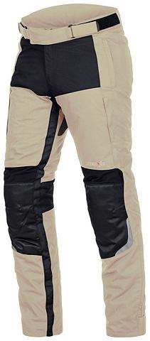 NERVE Motociklininko kelnės »Tourenhose Urba...