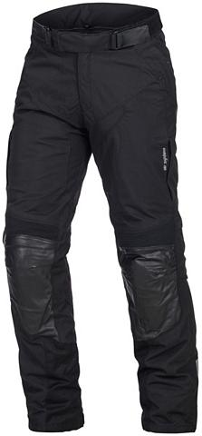 NERVE Motociklininko kelnės »Scorch Tourenho...