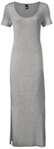 Suknelė in Longform