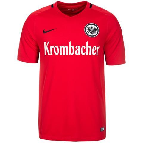 Eintracht Frankfurt Marškinėliai Away ...