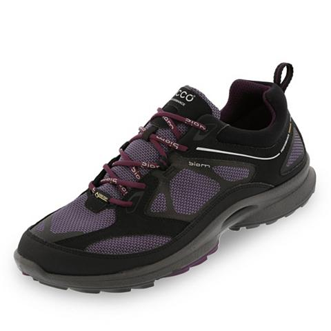 Biom Ultra GORE-TEX® Lauko batai