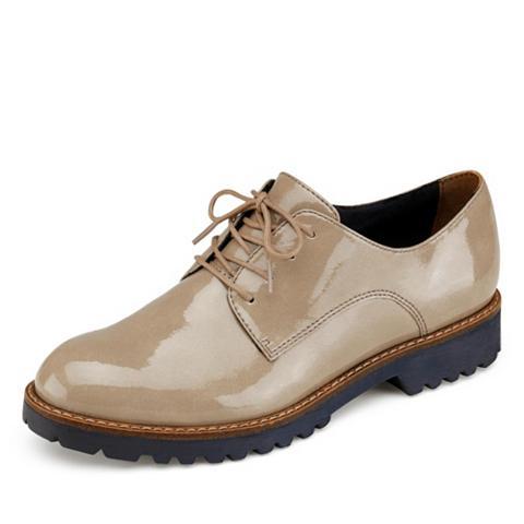 Lynn Suvarstomi batai