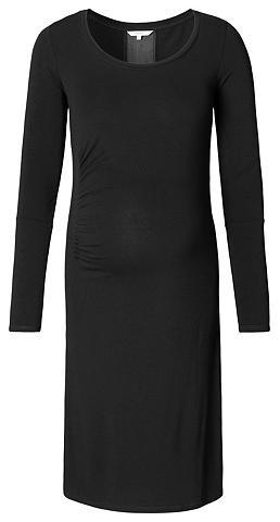 Suknelė »Isabella 2«