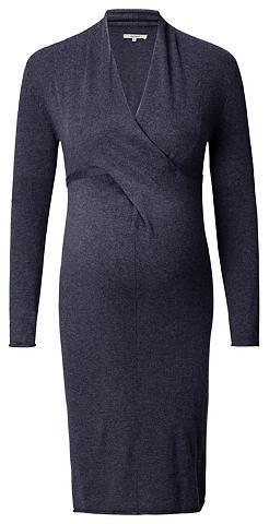 Suknelė »Zara 3«
