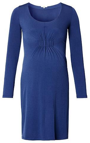 Suknelė »Jonna«