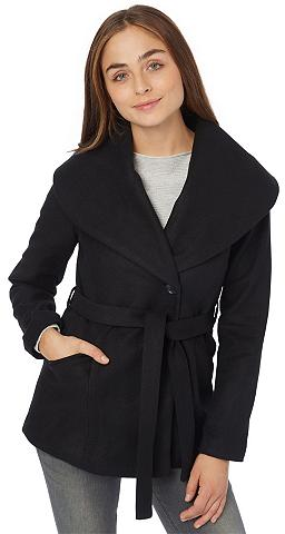 Švarkas »big collar jacket«