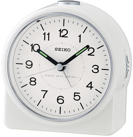 Laikrodis »QHR202W«