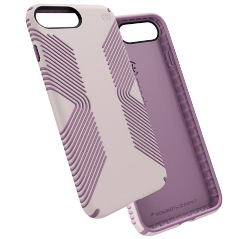Hard Case »PRESIDIO GRIP i Phone (7) P...