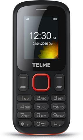 Mobilusis telefonas »T210«