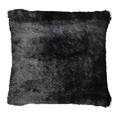 GÖZZE Dekoratyvinė pagalvėlė Gözze »Nerz« im...