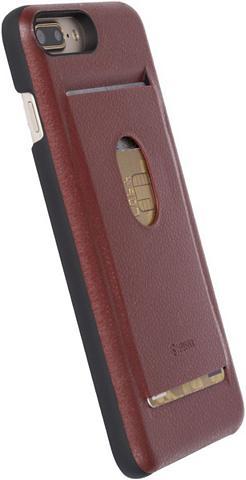 Вėklas mobiliajam telefonui »Wallet dė...