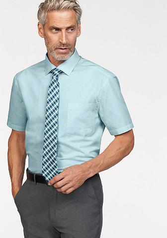 Dalykiniai marškiniai (Rinkinys 3 daly...