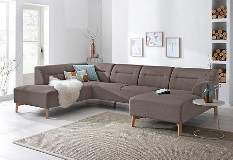 Sofa »Kiruna«